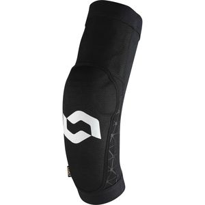 Scott Soldier 2 Elbow Guards