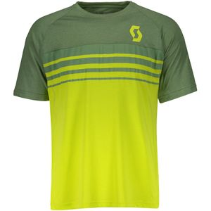 Scott Trail 80 Dri Shirt - Men's