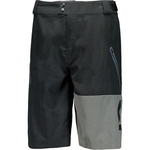 Scott Trail 30 Loose Fit Padded Short - Men's