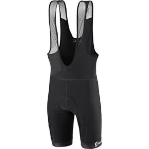 Scott Trail Underwear +++ Bib Short - Men's