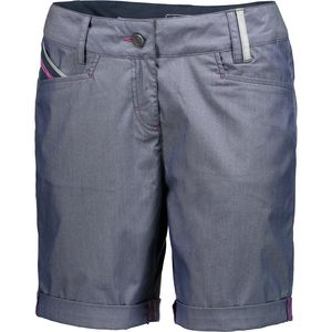 Scott Denim Short - Women's