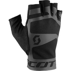 Scott Endurance SF Glove