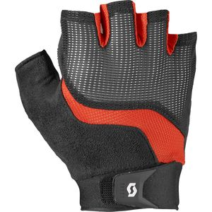 Scott Essential SF Glove - Men's