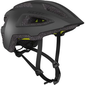 Scott Groove Plus Helmet