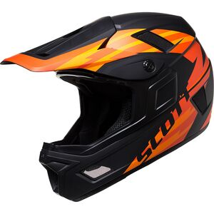 Scott Nero Plus Helmet