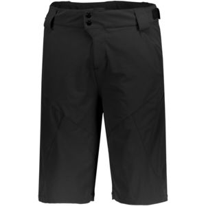Scott Trail 10 Loose Fit Short With Liner- Men's