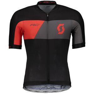 Scott RC Premium Shirt - Short-Sleeve - Men's
