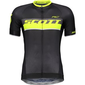 Scott RC Pro Jersey - Men's