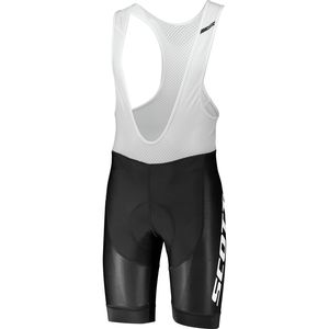 Scott RC Pro Plus3 Bib Short - Men's