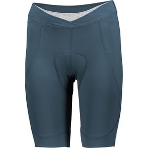 Scott Endurance 10 Plus3 Short - Women's
