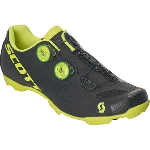 Scott MTB RC Cycling Shoe - Men's