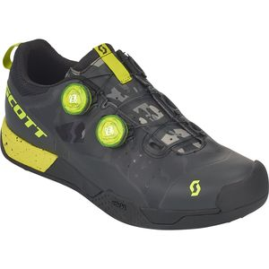 Scott MTB AR Boa Clip Shoe - Men's