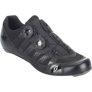 Scott Road RC Ultimate Cycling Shoe - Men's