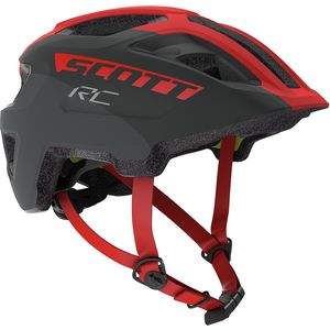Scott Spunto Junior Plus Helmet - Kids'