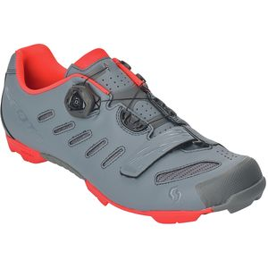 Scott MTB Team BOA Cycling Shoe - Men's