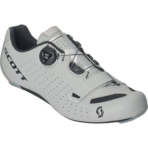Scott Road Comp Boa Reflective Cycling Shoe - Men's