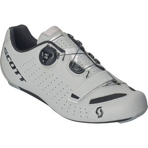 Scott Road Comp Boa Reflective Lady Cycling Shoe - Women's