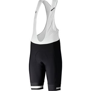 Scott RC Premium ITD ++++ Bib Short - Men's