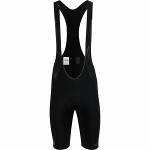 Scott RC Premium ++++ Bib Short - Men's
