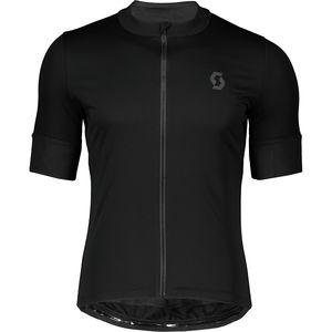 Scott Endurance 10 Short-Sleeve Shirt - Men's