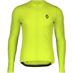 Scott Endurance 10 Long-Sleeve Shirt - Men's