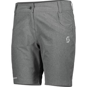 Scott Trail MTN 40 Short - Women's