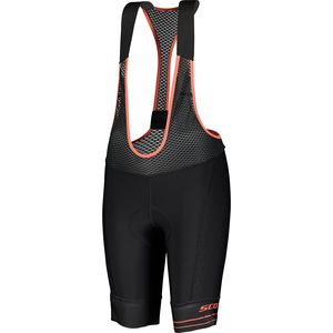 Scott RC Premium ITD ++++ Bib Short - Women's