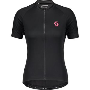 Scott Endurance 10 Short-Sleeve Shirt - Women's
