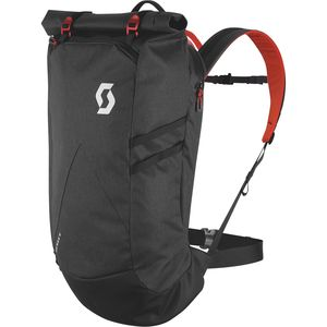 Scott Commuter Evo 28 Bag