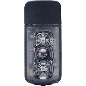 Lezyne Zecto Drive Max Tail Light Competitive Cyclist