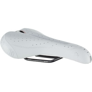 Selle Italia Lady Gel Flow Saddle