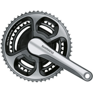 SRM Dura-Ace 9000 Wireless Powermeter