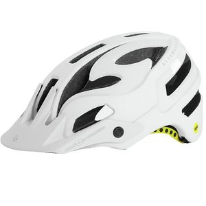 Sweet Protection Bushwhacker II MIPS Helmet