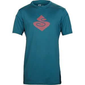 Sweet Protection Hunter Jersey - Men's