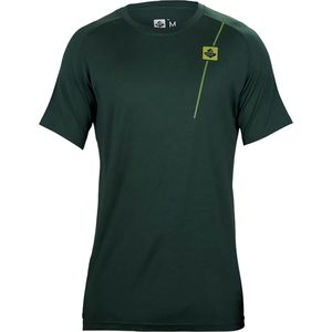 Sweet Protection Badlands Merino Jersey - Men's