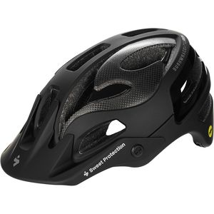 Sweet Protection Bushwhacker II Carbon MIPS Helmet