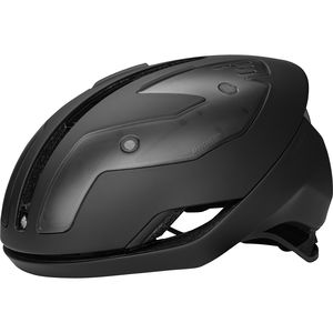 Sweet Protection Falconer II Aero Helmet