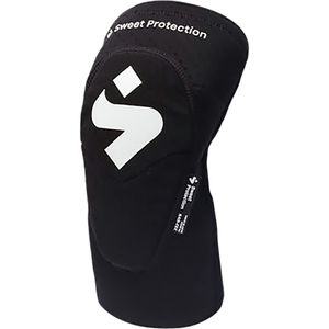 Sweet Protection Knee Guard