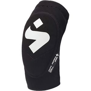 Sweet Protection Elbow Guard