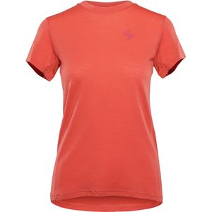 Sweet Protection Hunter Merino Short-Sleeve Jersey - Women's