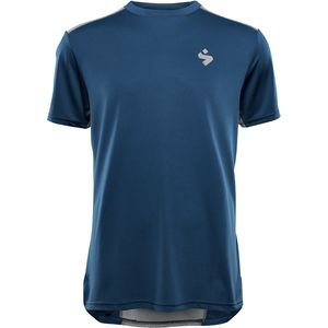 Sweet Protection Hunter Light Short-Sleeve Jersey - Men's