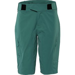 Sweet Protection Hunter Light Short - Women's
