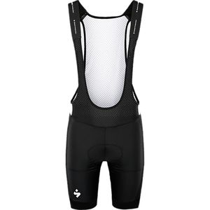 Sweet Protection Crossfire Pro Bib Short - Men's