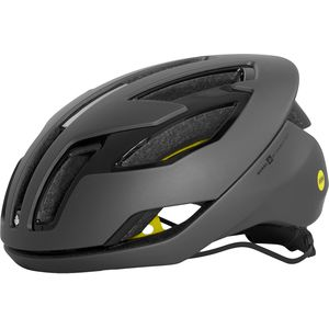 Sweet Protection Falconer II MIPS Helmet