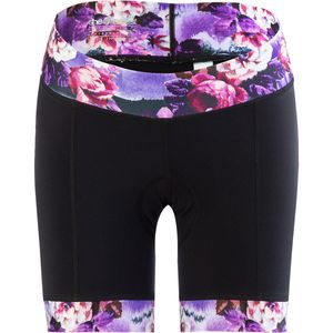 SheBeest Triple S Ultimo Short - Women's