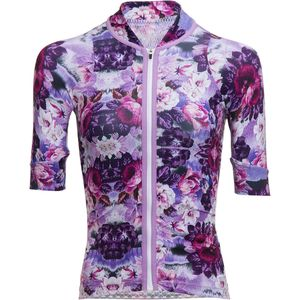 SheBeest Sheena Jersey - Women's