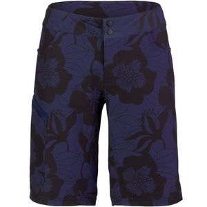 SheBeest Dirty Beest Short - Women's