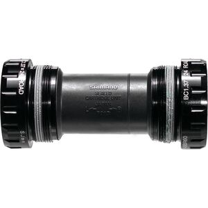 Shimano  Ultegra 6800 SM-BBR60 Bottom Bracket