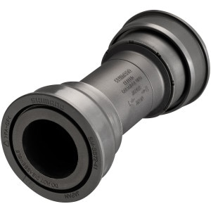 Shimano Ultegra SM-BB72-41B PressFit Bottom Bracket