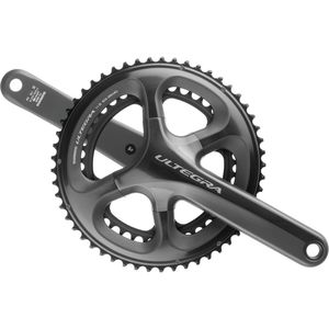 Shimano Ultegra 6870 Di2 Disc Brake Groupset